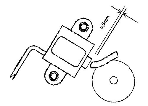 Powerdynamo Assembly Instruction For Mz Etz Ignition All 2 Stroke