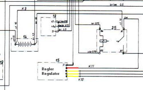 mz500 diagrams 19091109 rotax 912 wiring schematic aeroelectric Basic Electrical Wiring Diagrams at crackthecode.co