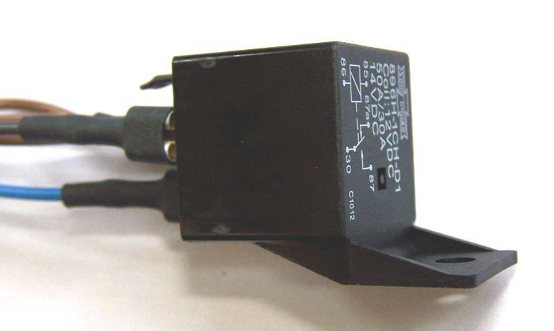 bmw r25 2 wiring diagram  | 4000 x 10947