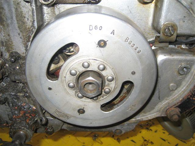 dansi Marelli Generator Wiring Diagram on generator to alternator conversion diagram, automotive inductive pickup electrical diagram, pickup truck inspection diagram,