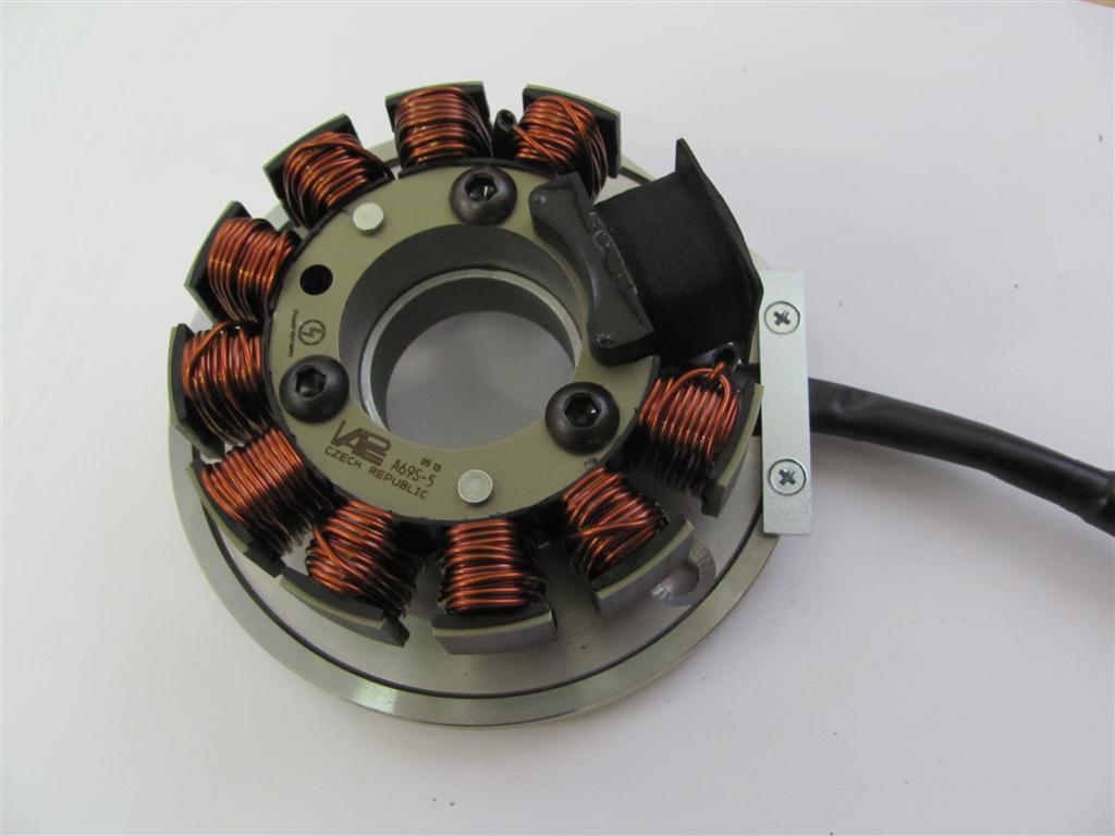 powerdynamo for bmw r50 r50s r60 r51 3 r67 r68 r69 r69s. Black Bedroom Furniture Sets. Home Design Ideas