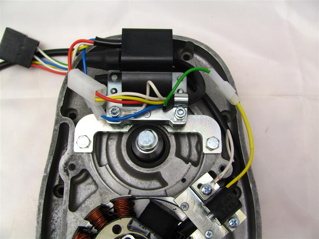 Bmw R60 2 Wiring Harness Library