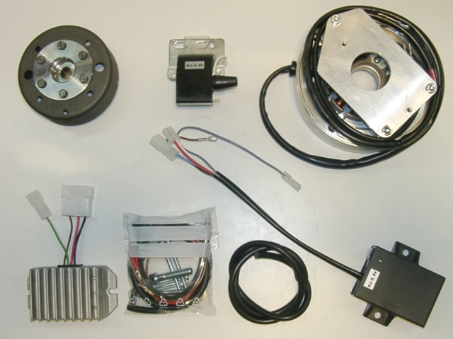 powerdynamo for bmw r25 and r26 bmw cooling system assembly instructions · wiring diagram