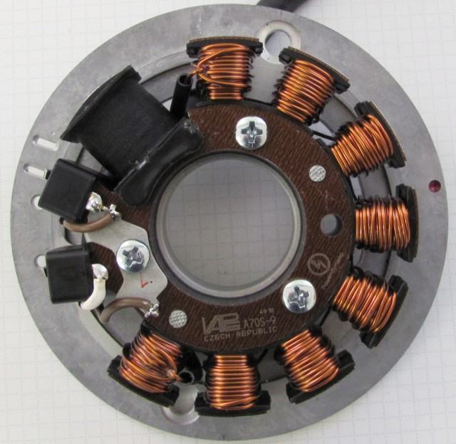 stator Marelli Generator Wiring Diagram on generator to alternator conversion diagram, automotive inductive pickup electrical diagram, pickup truck inspection diagram,