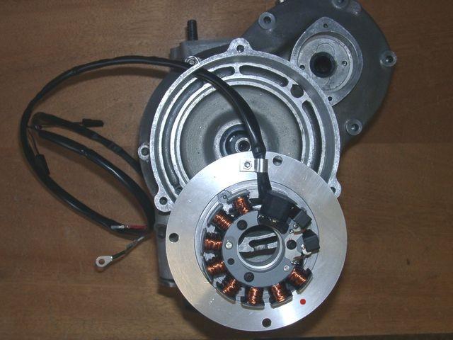 powerdynamo for bmw r27 rh powerdynamo biz
