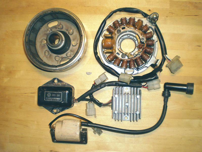 orilima Yamaha Sr Wiring Diagram on yamaha xj650 wiring diagram, yamaha dt50 wiring diagram, yamaha rd400 wiring diagram, yamaha xv1100 virago wiring diagram, yamaha xj600 wiring diagram, yamaha vmax wiring diagram, yamaha xt 500 wiring diagram, yamaha pw50 wiring diagram, yamaha xj1100 wiring diagram, yamaha rd200 wiring diagram, yamaha tt500 wiring diagram, yamaha zuma wiring diagram, yamaha dt400 wiring diagram, yamaha xs400 wiring diagram, yamaha xt250 wiring diagram, yamaha tw200 wiring diagram, yamaha mio wiring diagram, yamaha xs650 wiring diagram, yamaha xt350 wiring diagram, yamaha xs850 wiring diagram,