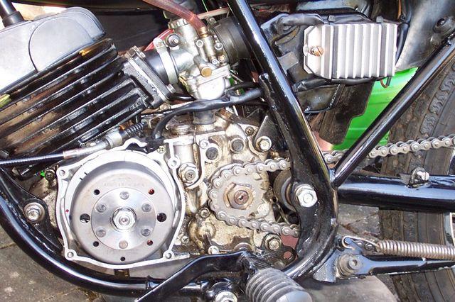 powerdynamo for yamaha dt 100 125 rh powerdynamo biz