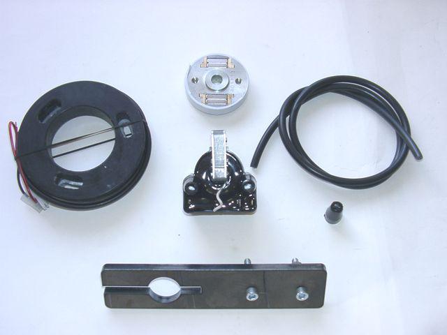 renault r5 turbo 2 wiring diagram renault m u00e9gane 2 wiring