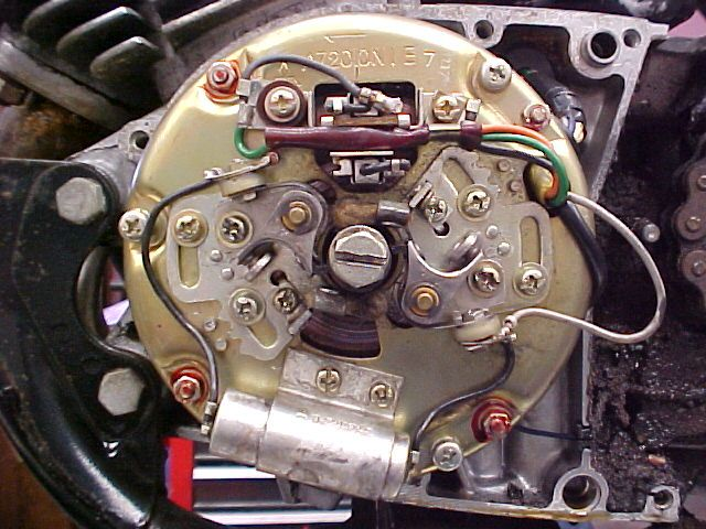 7105main on honda ignition diagram