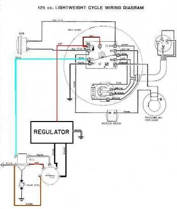 onan generator starter wiring diagram with Briggs Stratton Engine Ignition Coil on Generator Control Panel Wiring Diagram furthermore 1 2 Hp Kohler Engine Wiring Harness Diagram in addition 5000 Watt Onan Generator Wiring Diagram further Briggs And Stratton Generator Wiring Diagram besides Wacker Generator Wiring Diagram.