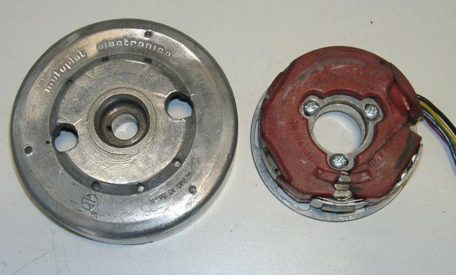 Motoplat on Rotax Engine Wiring Diagram