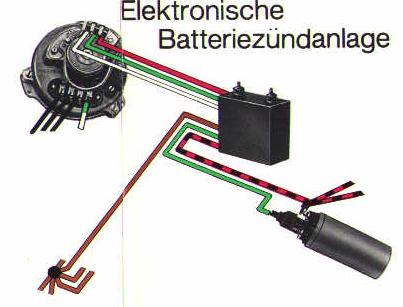 mz muz riders • view topic etz 301 ignition question and the charging circuit feeds to a separate regulator rectifier mounted under the saddle as per the older points system
