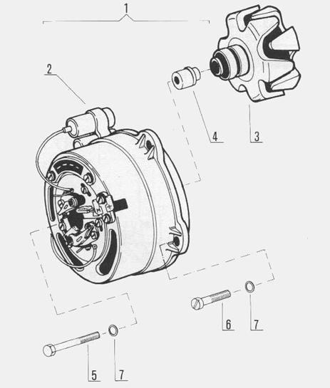 generator wiring diagram with 300main on Alternators moreover Seeburg together with Carburetor Diagram 1986 Evinrude 40 Hp additionally Citroen Relay 3 Fuse Box Diagram furthermore Briggs Stratton 1 2 Hp Wiring Diagram.