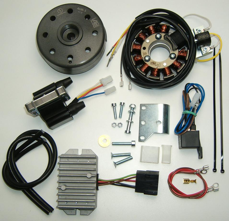 power at light wiring diagram with 63461main on 2002 Lincoln Town Car Fuse Box Diagram Wiring Diagrams further 42237 Auxiliary Back Up Lights besides Laser Setup And Detection further 7005inst as well 2010 Hyundai Elantra Wiring Diagram.