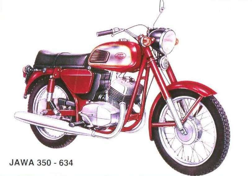 Ignition Wiring Diagram also Jawa Motorcycles additionally Puch 50Cc Wiring Diagram together with CCTV Camera System Wiring Diagram furthermore Ducati Oil Filter. on jawa wiring diagram