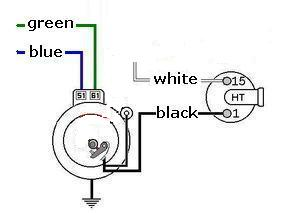 5vri0 Chevy S10 03 Chevy S10 Automatic Transmission Problems besides Power  ing Switch Lights Series also Add A Battery Kit   120A further Where Get High Output Alternator 974264 additionally Pontiac Vibe Wiring Diagram. on wiring diagram battery selector switch
