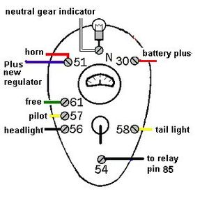 Marine Switch Panel Wiring Diagram additionally Fuel Pump Rpm Switch also Installing Bilge Pump in addition Owners Manual likewise Index. on marine rocker switch
