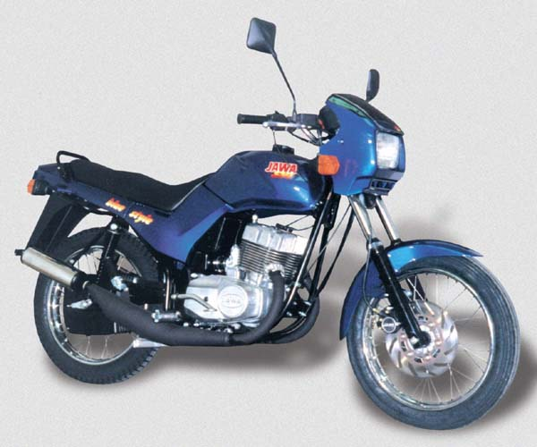 motorcycle ignition diagram with 300main on Index php moreover 4 Wheeler Wiring Diagram additionally Four Stroke Engine likewise Showthread besides Honda Cb650sc Nighthawk Motorcycle.
