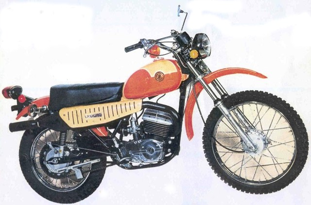 expert system in motorcycle engine troubleshooting Motorcycle troubleshooting guide - four-stroke motorcycle troubleshooting guide while this motorcycle troubleshooting guide is not a complete guide of every possible cause for each problem listed cooling system component incorrect: radiator clogged.