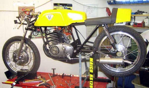 motorcycle stator flywheel diagram motorcycle wiring diagram free