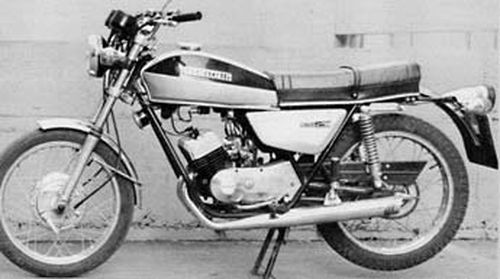 Benelli on Benelli 250 Wiring Diagram