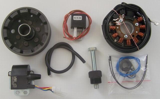 bultaco wiring diagram   22 wiring diagram images