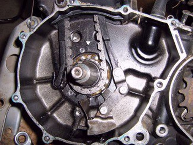 Powerdynamo, embly instructions for Yamaha XT 600 on yamaha outboard ignition wiring diagram, yamaha dt 175 wiring-diagram, yamaha r1 wiring-diagram, yamaha r6 engine diagram, yamaha 250 bear tracker wiring-diagram, 5 pin ignition switch diagram, ignition system wiring diagram, yamaha g1 fuel system diagram, yamaha road star wiring-diagram, ignition switch schematic diagram, yamaha bear tracker 250 carburetor diagram, yamaha r6 wiring-diagram, chevy ignition wiring diagram, yamaha ignition system, omc ignition switch diagram, ignition starter switch diagram, harley ignition switch diagram, yamaha grizzly 660 wiring-diagram, yamaha rhino electrical diagram, yamaha rhino ignition wiring diagram,