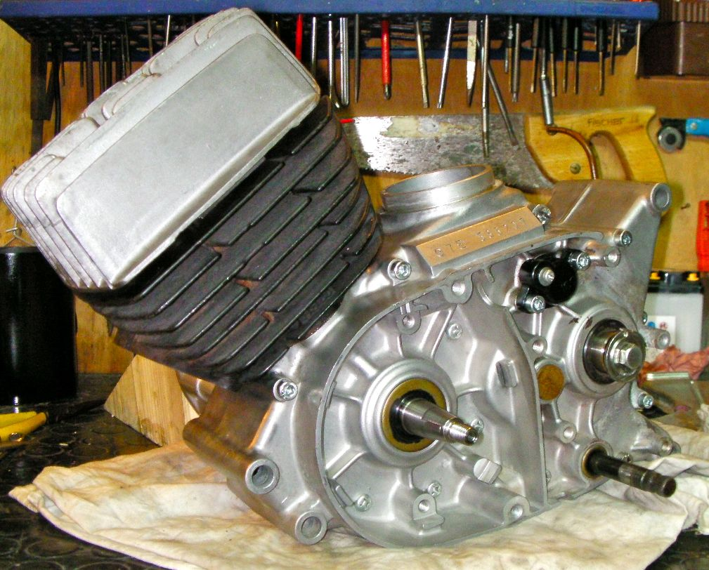 Empty on Motorcycle Engine Parts Diagram