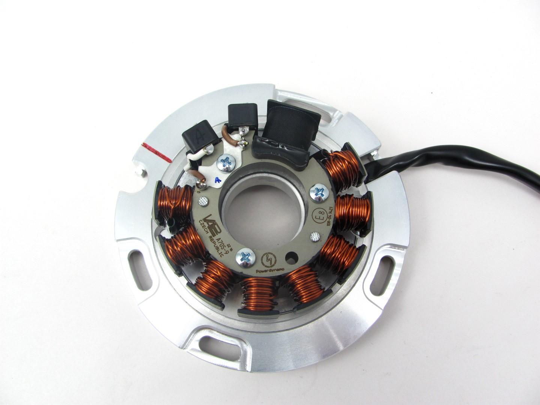 Install front shocks struts springs chevy silverado rep for 04 chevy silverado door panel removal