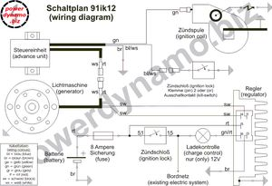Vespa P200 Wiring Diagram in addition Vespa Wiring Schematic together with Taotao Ata 125 Wiring Diagram in addition Baja Designs Wiring Diagram For A Ktm as well plete Electrical Wiring Diagram Of Suzuki Dr650. on husaberg wiring diagram